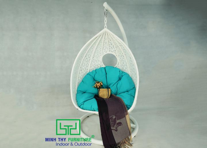 XÍCH ĐU MT909